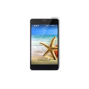 7 Tablet Android Murah Di Bawah Satu Juta