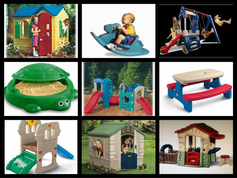 untuk tadika/taska seperti perabot,almari,kerusi,alatan sukan