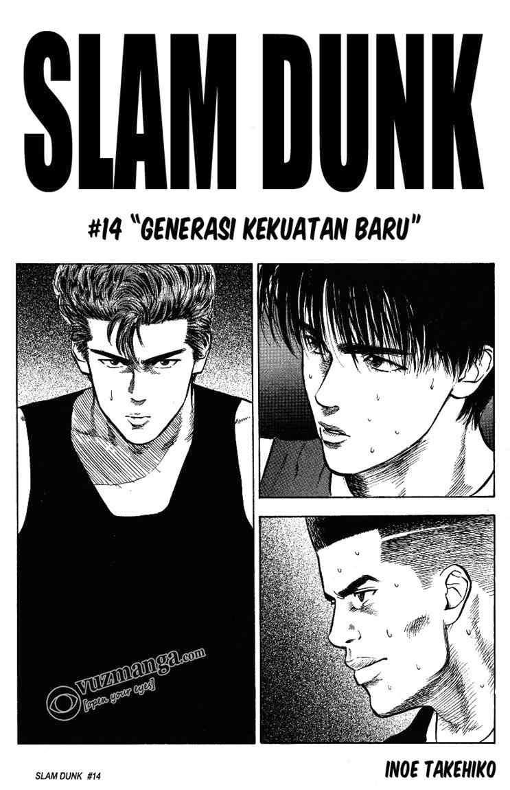 Dilarang COPAS - situs resmi www.mangacanblog.com - Komik slam dunk 014 - generasi kekuatan baru 15 Indonesia slam dunk 014 - generasi kekuatan baru Terbaru |Baca Manga Komik Indonesia|Mangacan