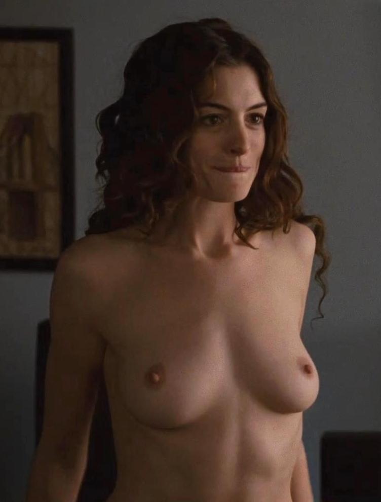 sex change operation orgasm