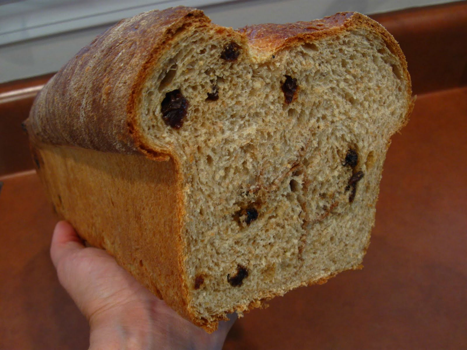 raisin_loaf.jpg