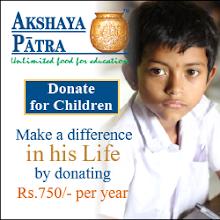 AkshayaPatra