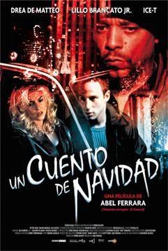 Un Cuento de Navidad (2001)