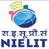 National Institute of Electronics and Information Technology, NIELIT, Graduation, nielit logo