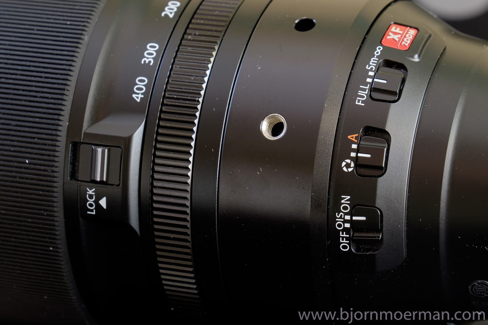 Bjrn Moerman Photography First Look Fujifilm Xf100 400 F45 56 R Fujinon Xf 100 400mm F 45 Lm Ois Wr Autofocus All The Way Across Zoom Range Is Fast And Precise In Normal Lighting Conditions Very Low Light Lens Does Take Its Time To Focus