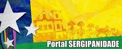 Portal SERGIPANIDADE