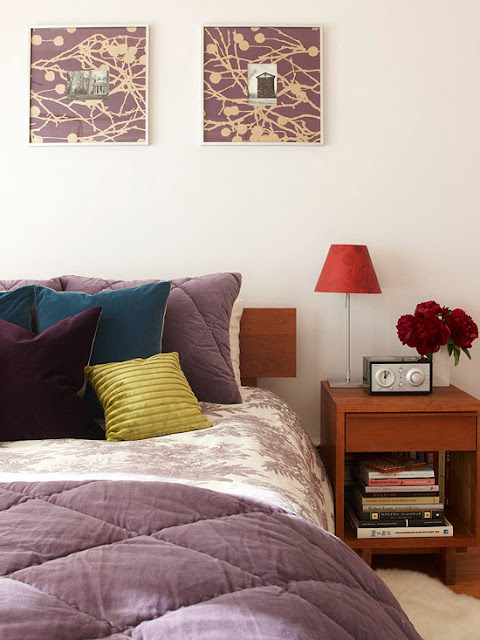 modern furniture low cost updates ideas to freshen your