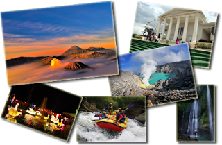 liburan di jawa timur, wisata bromo tour murah