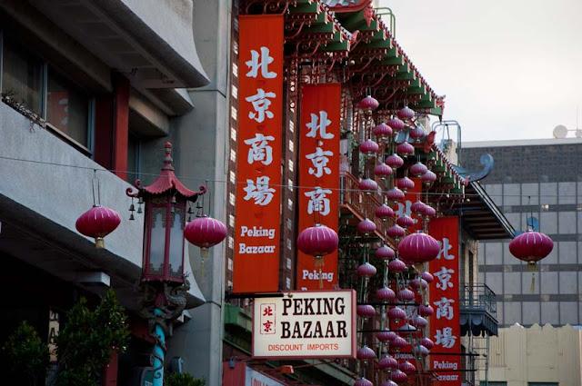 Green-Pear-Diaries-Fotografías-San-Francisco-chinatown_Alexandra-Proaño