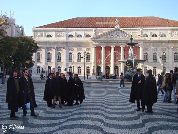 piata-comercio-lisabona-portugalia