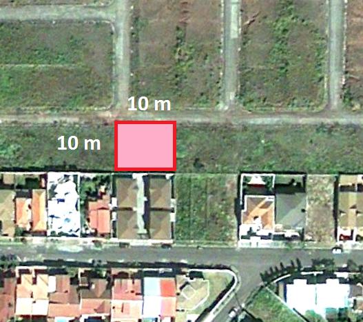 La ingenier a civil al alcance de todos por que en for Cuanto es 35 metros cuadrados