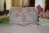 Mi blog de jabones artesanos