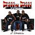 Killa Hill - 3º Episodio, O Clássico (2005)