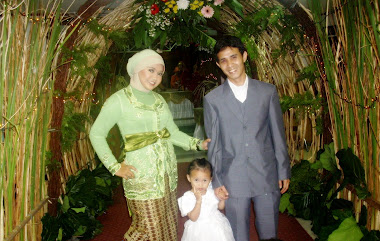 me n family