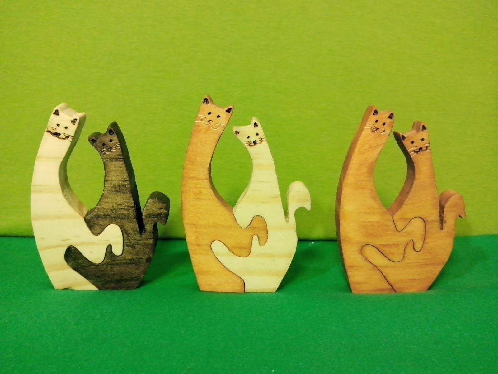 gatos  madeira brasilia df