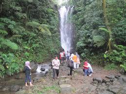 8 Tempat Wisata di Subang Jawa Barat