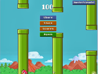 Flappy flight cheat engine 2014