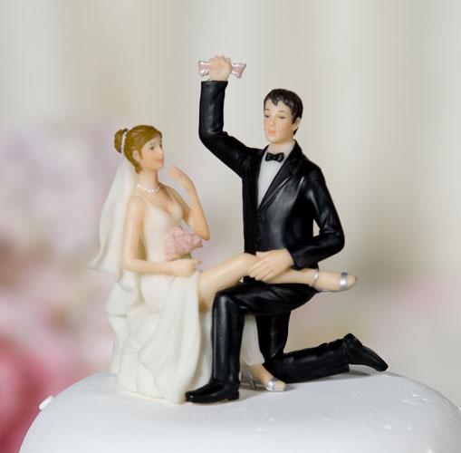 funny wedding cake antaras bakwaas blog