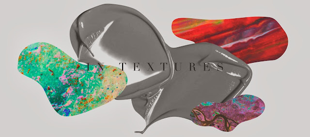 VA - In Textures Vol. 1