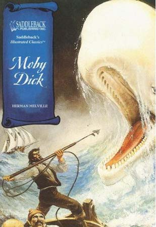 the microcosm on the pequod in moby dick by herman melville The ship pequod in moby dick with sailors from all over, was a microcosm of the world itself  herman melville moby dick vishnu.