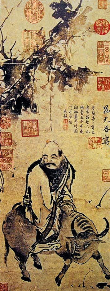 spring and autumn period and confucius Confucius was born at a time of philosophical creativity around the end of the spring and autumn period (770-476 bc) during the reign of the zhou dynasty (1045-255 bc) confucius has been the most popular and influential of all the ancient teachers of the region.