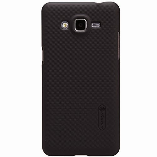 Best case for Galaxy Prime