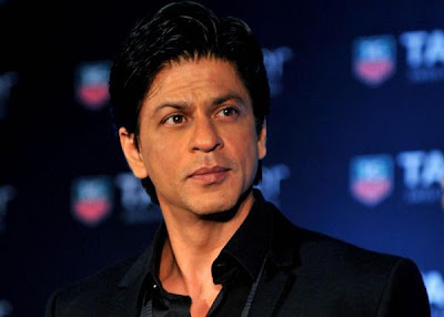 Shahrukh Khan Wallpapers 2014