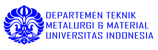 Departemen Teknik Metalurgi & Material