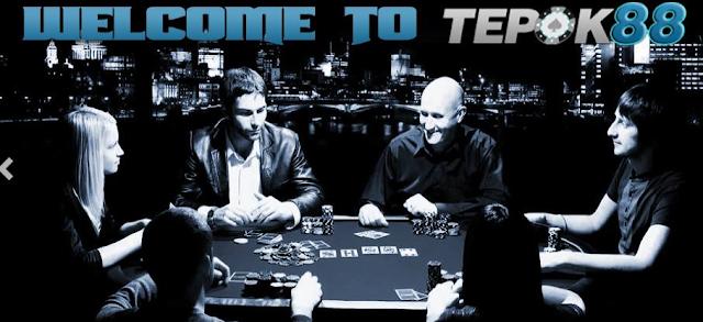 Tepok88.com Tepok88.com  Judi Poker dan Domino Oline Terbaik di Indonesia Mari coba bergabung dan Raih hadiah jutaan rupiah