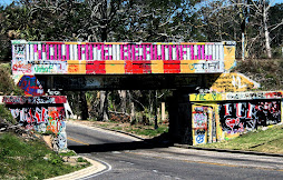 17th Avenue Trestle - Pensacola