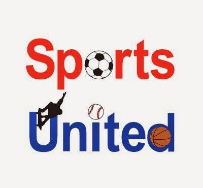 Sports United в Украине