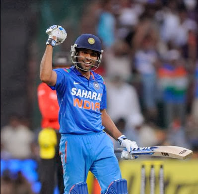 Rohit-sharma-3rd-indian-cricketer-to-score-double-century-in-odi