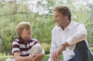 A with father custody sole single dating