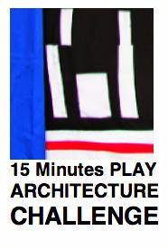 Architecture challenge