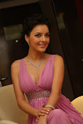 Kristina akheeva new glam pics-thumbnail-12