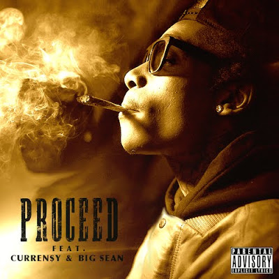 Wiz_Khalifa_Currensy_and_Big_Sean-Proceed-(Bootleg)-2012-WEB