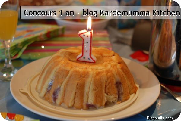 Pasul et el yasmina blogs de cuisine for Cuisine yasmina