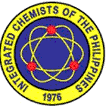 chemist board exam result
