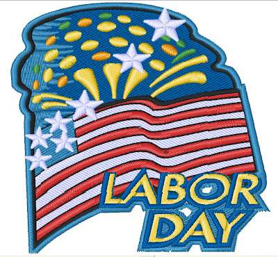 Traditional Labor Day Symbols Best Holiday Pictures