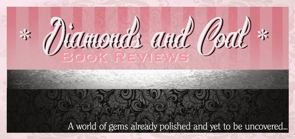 Diamond&Coal Book Reviews