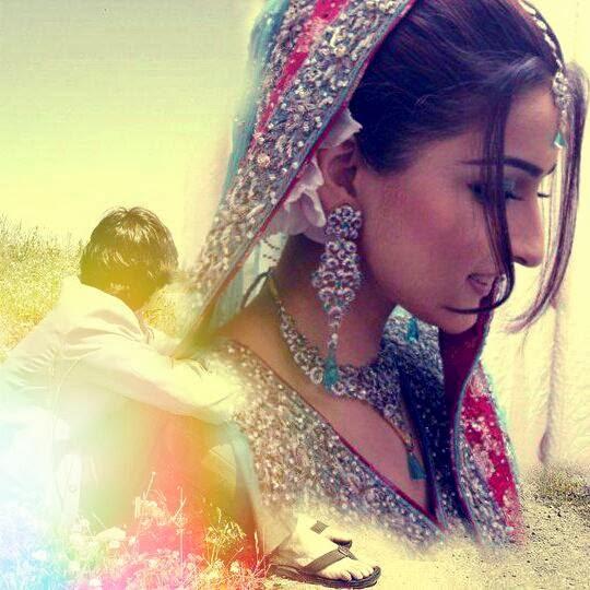 Dard Bhari Heart Touching Shayari In Hindi