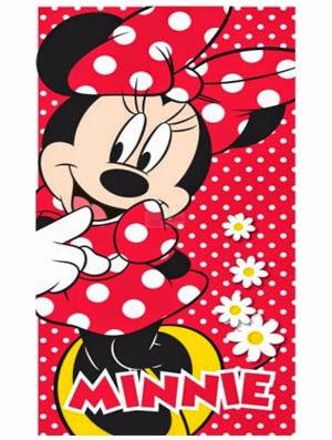 http://www.kidsfeestje.nl/allerlei/kids-badlakens/46296_art_6mod4173_badlaken-mickey-mouse-minnie-dots---70-x-140-cm.html