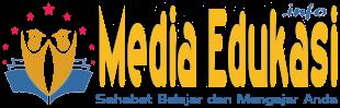 Media Edukasi