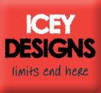 Header Designer