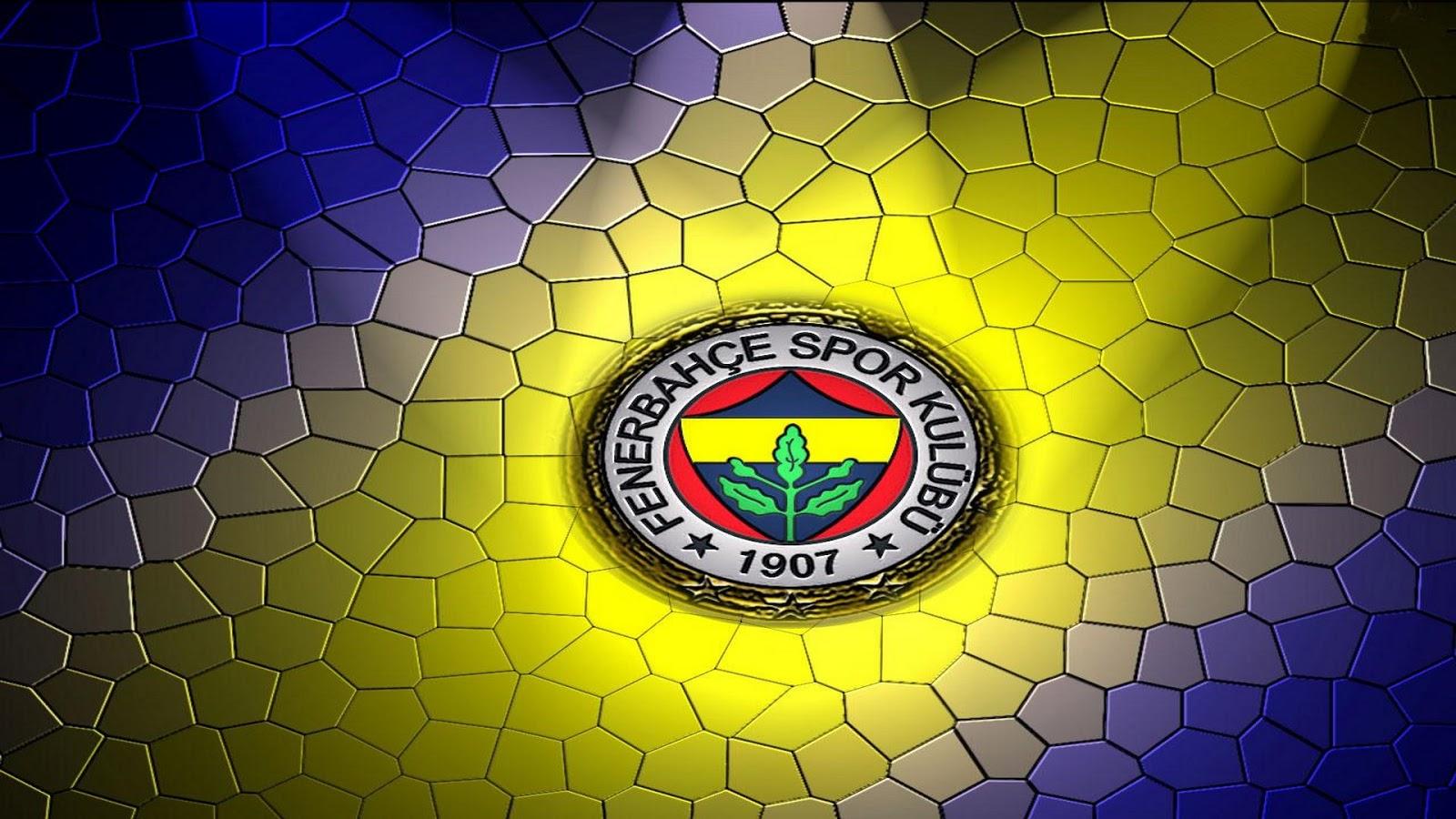 fenerbahce+resim+rooteto+19 Fenerbahçe HD Resimleri