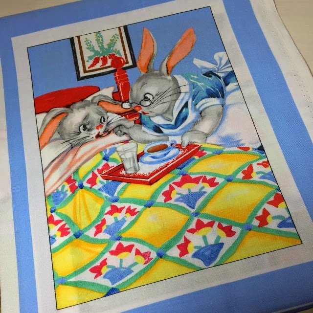 Bunny Tales_2_写真