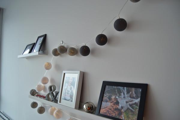 Laminas para decorar paredes - Laminas para decorar paredes ...
