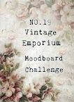 No.19 Vintage Emporium