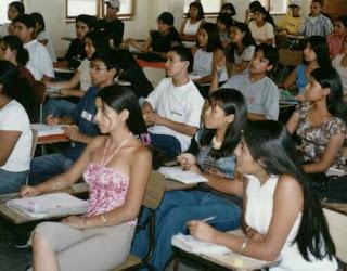 imagenes de estudiantes
