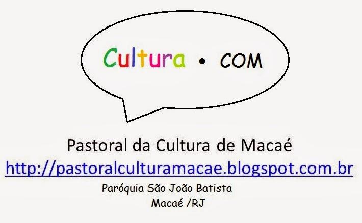 Cultura.com